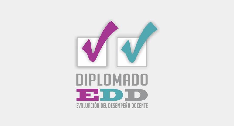 EDD-770