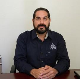 Dr. Ramón Leonardo Hernández Collazo