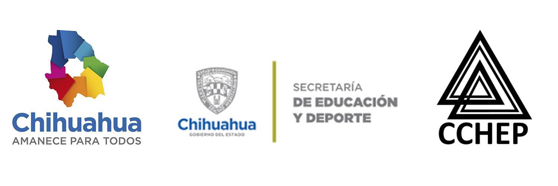 CCHEP – Centro Chihuahuense de Estudios de Posgrado - Formando profesionales de la educación con calidad y sentido humano