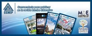 banner Rumbo Educativo