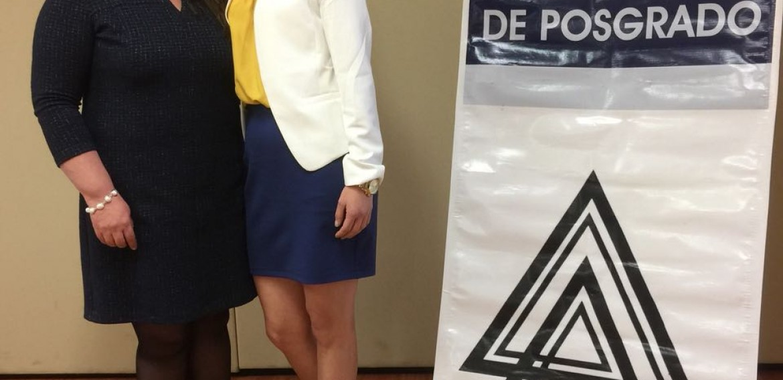 """Como producto de Curso de Titulación Mejora Escolar, esta mañana, Sarahi Aranda Cano, de CCHEP extensión Cuauhtémoc, presentó su producto profesional denominado """"Aprender a aprender""""."""