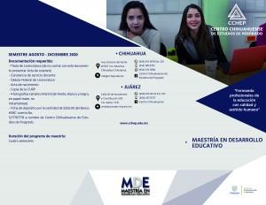 MDE2020(1)